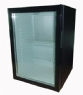 Hotel Absorption Minibar  XC-70BB