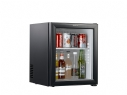 Hotel Absorption Minibar XC-25BB